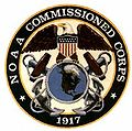 NOAA-Corplogo.jpg