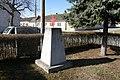 NOE Kottingneusiedl Russendenkmal.jpg