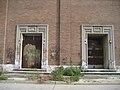 NOPSI Plant Doors Dec 2009.JPG
