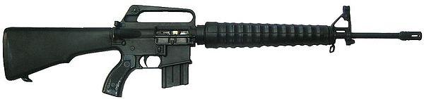 600px-NORINCO_Type_CQ_5'56x45mm_assault_