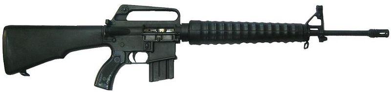 800px-NORINCO_Type_CQ_5'56x45mm_assault_