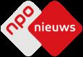 NPO Nieuws logo.png