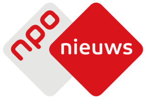 NPO Nieuws