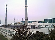 NPP Kozloduy 1-4.jpg