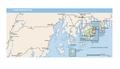 NPS acadia-context-map.pdf