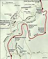 NPS shenandoah-skyland-map.jpg