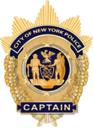 NPYD Captain Badge.png