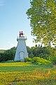 NS-09258 - Gillis Point Lighthouse (50230330412).jpg