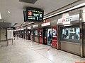 NS23 Somerset Platform A.jpg