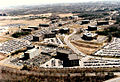 NSA Friendship Annex in 1990 - 01.jpg