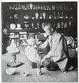 NSRW Hotozan, a Famous Porcelain Worker.jpg