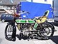 NSU Motorrad 1928.jpg