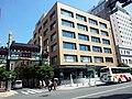 NTT EAST Minato.JPG