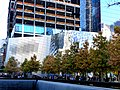 NYC - 9-11 Memorial Museum - panoramio.jpg