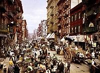NYC Mulberry Street 3g04637u.jpg