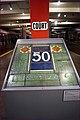 NYC Transit Museum (15134197993).jpg