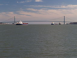 NYC Verrazano-Narrows Bridge 1.jpg