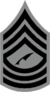 NYSP Staff Sergeant Stripes.png