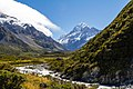 NZ090315 Mount Cook 04.jpg