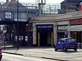N Harrow station.jpg