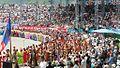 Naadam festival-Battulga.E.JPG