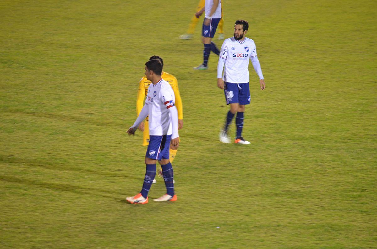 Image Result For Futbol Libre Defensa Vs Boca