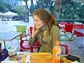 Nafplion, Greece (5986596261).jpg