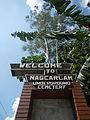 NagcarlanAnaKalangjf5209 08.JPG