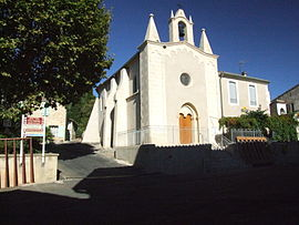 Nages- Church 4242.JPG