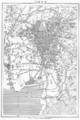 Nagoya map circa 1930.PNG