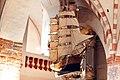 Nagu kyrka votivskeppet Aid Åke Sandvall 03.jpg