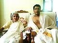 Nair Family.jpg