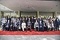 Nairobi Fourth China Round Table, 14 December 2015 (23119130254).jpg
