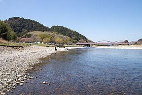 Naka River (Tochigi and Ibaraki) 14.jpg