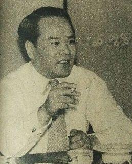 Kunio Nakagaki Japanese politician