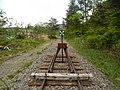 Nakano Iwaizumi, Iwaizumi-chō, Shimohei-gun, Iwate-ken 027-0501, Japan - panoramio (20).jpg