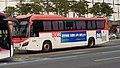 NamyangjuBus8002.jpg