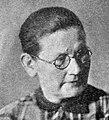Nanny Johansson.jpg