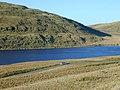 Nant-y-moch reservoir - geograph.org.uk - 657767.jpg