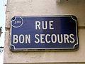Nantes rue Bon Secours (2).jpg