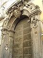 Naples 2004 (11).jpg