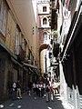 Naples 2004 (7).jpg