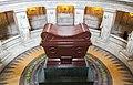 Napoleon's Tomb, Paris January 2013.jpg