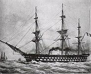 Napoleon(1850)