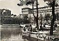 Napoli, Molosiglio, giardino.jpg