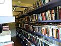 Narodna biblioteka Dimitrovgrad fond 1.JPG