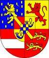 Nassau-Oranien-1702.PNG