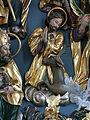 Nassenbeuren - St Vitus Hochaltar Detail 9.jpg