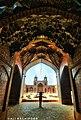Nassir al-Mulk-Moschee 05.jpg