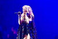 Natasha Bedingfield - 2016330220805 2016-11-25 Night of the Proms - Sven - 1D X - 0590 - DV3P2730 mod.jpg